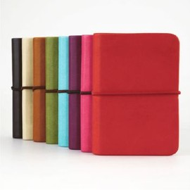 Hightide - Multi-pocket Folders, several size
