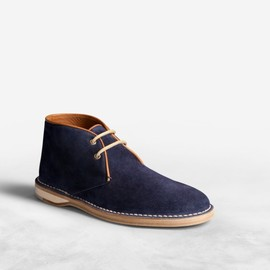 ACNE - Desert High Dark Blue