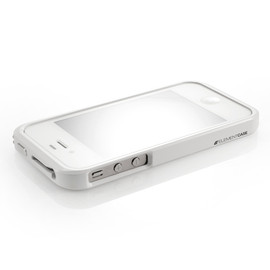 element case - Vapor4 Whiteout