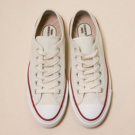 CONVERSE - Converse Addict All Star Low
