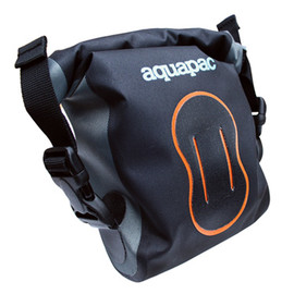 Aquapac 608 Keymaster Transparent Waterproof Case.