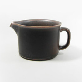 Arabia - Ruska milk pot