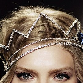 crown_hair accessory