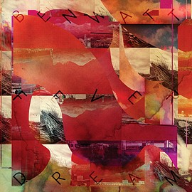 Ben Watt - Fever Dream [12 inch Analog]