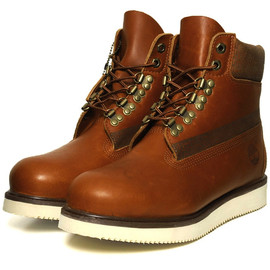 white mountaineering - primitive boots WHITE MOUNTAINEERING X TIMBERLAND PRIMITIVE BOOTS | END CLOTHING 50% SALE