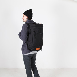 hobo - hobo Cave Selspun 23L By Araitent