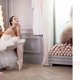 Repetto - Le Parfum