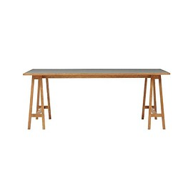 ELD Interior Products - Tyg Table