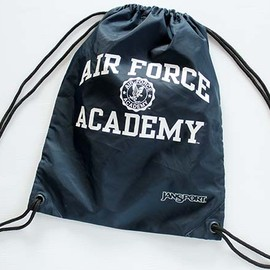 JanSport - AIR FORCE ACADEMY KNAPSACK