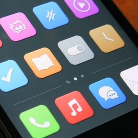 8 new iOS designs that are better than Apple's