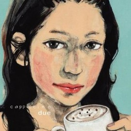 Asako Toki - Cappucino Due E.P./Come Together- Asako Toki