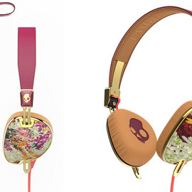 Skullcandy - KNOCK OUT, Headphone