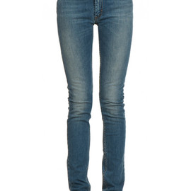 Acne Jeans - Jean slim  ICON by ACNE