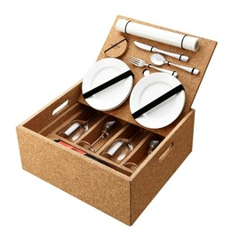 THE CONRAN SHOP - 1st Anniversary Special Set