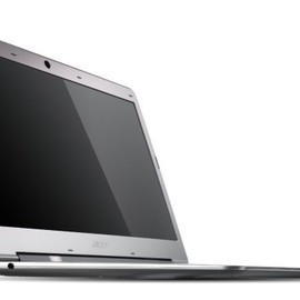 Acer - Aspire S series
