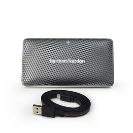Harman/ Kardon - Bluetooth Speaker