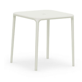 MAGIS - Air-Table 4 Legs