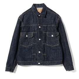 orslow - orSlow / 1950s Denim Jacket
