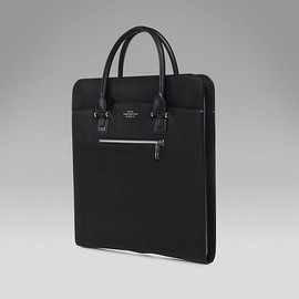 Smythson - Slim Document case