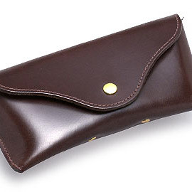 Whitehouse Cox - S-8559 SPECTACLE CASE