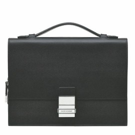 Dior Homme - Dior Homme Business, briefcase
