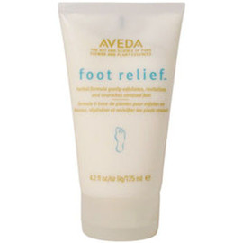 Aveda  - Foot Relief (125ml)