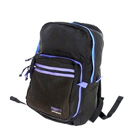 Patagonia - Definitive Daypack 1994