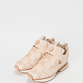 Hender Scheme - manual industrial products 15