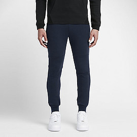 Nike - Nike Tech Fleece Men's Pant