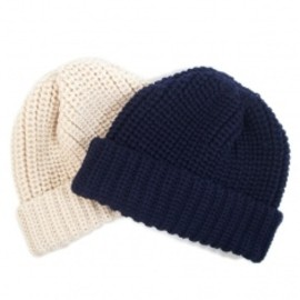 Goodblank - Lawgage knit cap