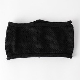 COMES AND GOES - ORGANIC COTTON HEAD BAND