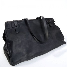 m.a+ - DOCTOR'S BAG, LONG