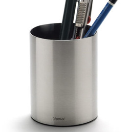 blomus - Pen Holder
