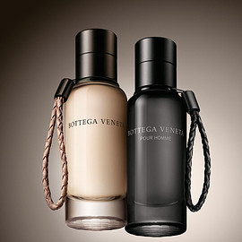 Bottega Veneta - Travel Collection