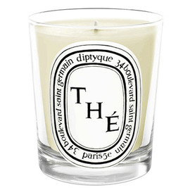 diptyque - Candle THE