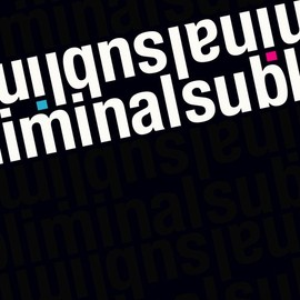 Yoshinori Sunahara - Subliminal