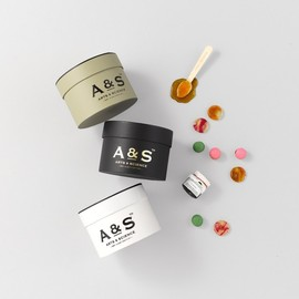 ARTS&SCIENCE - Box of Sweets
