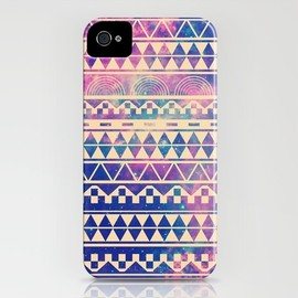 Mason Denaro - Substitution iPhone Case