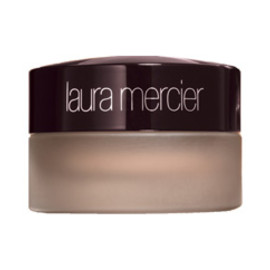Laura Mercier - Creme Smooth Foundation