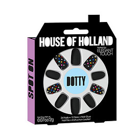 House of Holland - Dotty