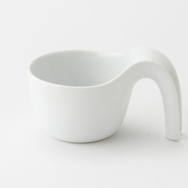 Royal Copenhagen - Coffee Cup