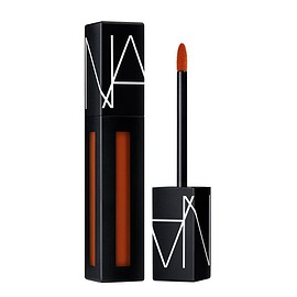 NARS - POWERMATTE LIP PIGMENT 2786 (Limited)