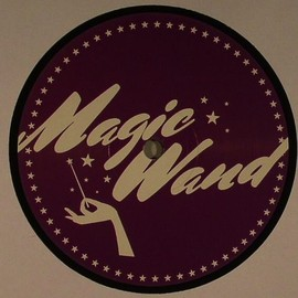 Various - Magic Wand Vol 4