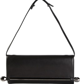 VIKTOR & ROLF - shoulder bag