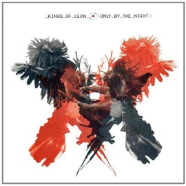 Kings Of Leon - Only By the Night (Snyr)