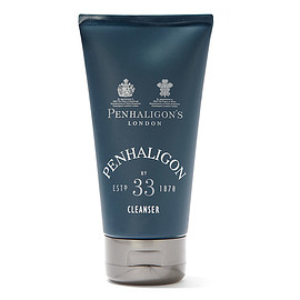 PENHALIGON'S - No.33 クレンザー