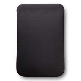 ACME MADE - The Skinny Sleeve - Fits all iPads