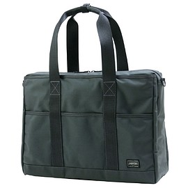 PORTER - STAGE 2WAY TOTE BAG