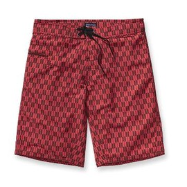 Patagonia  - Men's Wavefarer Board Shorts - 21