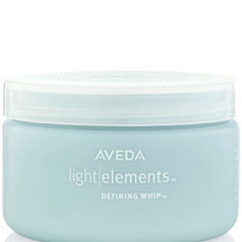 Aveda - Light Elements™ Defining Whip™